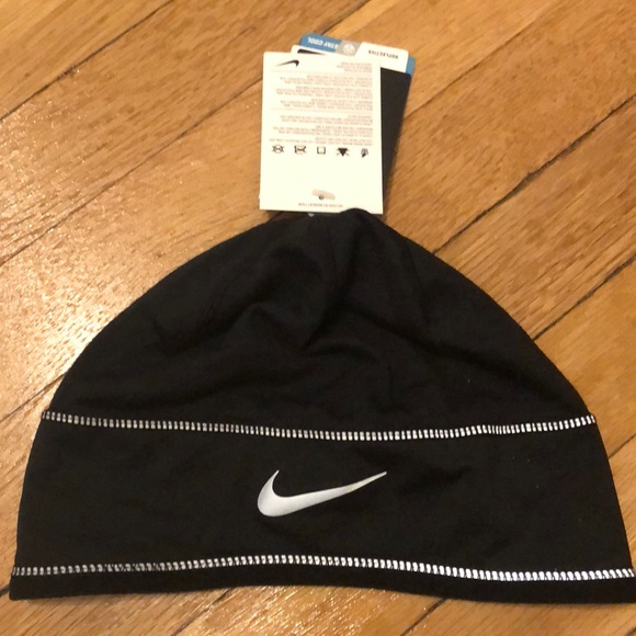 e9b388d53 reduced nike run flash beanie 1c236 35fc3